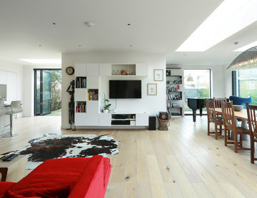 Finchley House 2