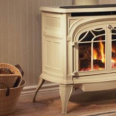 Alpine Fireplaces Salt Lake City Ut Us 84106