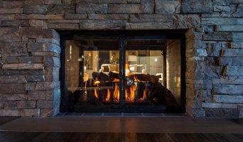 Contact. Fireside Home Solutions. 13 Reviews. Seattleu0027s Premier Fireplace U0026 Garage  Doors Professional