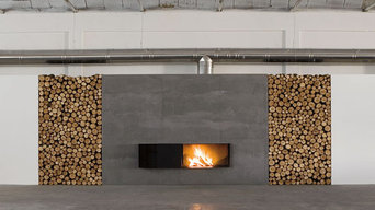 fireplace-designs-with-firewood-organizer-antonio-lupi-1.jpg
