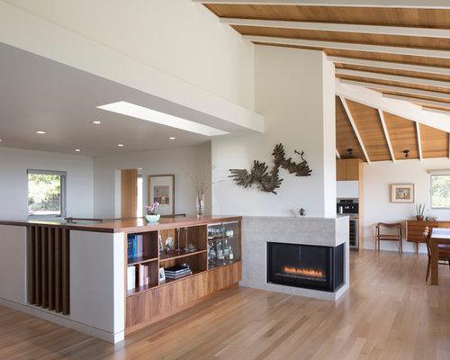Mod Living Room Best 25 Modern living rooms ideas on Pinterest