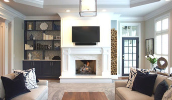 Best Gas Fireplace Repair In Naperville Il Houzz