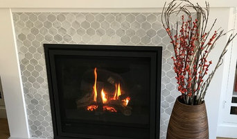 Fireplace Remodel Projects