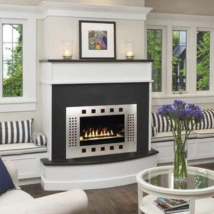 Fireplace Xtrodinaire Gas Fireplaces