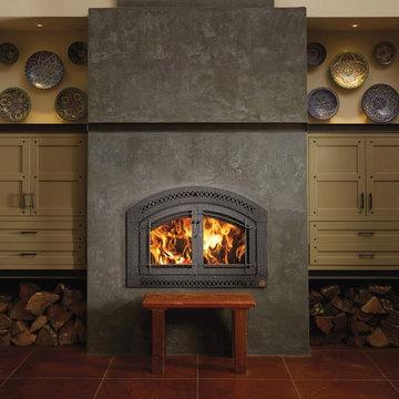 Fireplace Xtrordinair Design Gallery