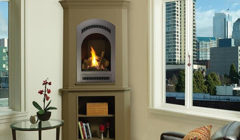 Best 25 Fireplace Manufacturers And Showrooms In Nashville Tn Metro