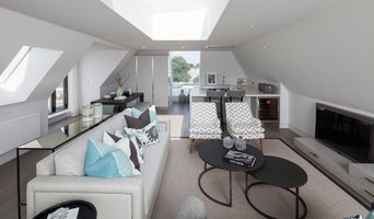 Flat Rooflights in Home Extensions and Loft Conversions