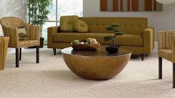 Floor Coverings Direct