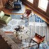 Klä golven: Så väljer du rätt matta