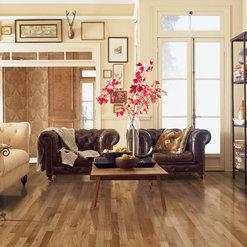 Watkins Floor Covering Hampstead Nc Us 28443