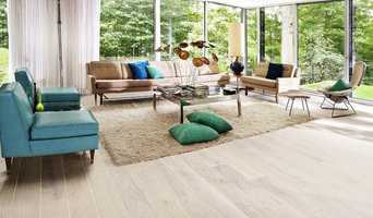 FLOORS | Kahrs