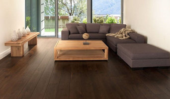 Floors We Can Install