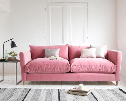 Fancy Living Room Cafe Chicago Elaboration - Living Room Designs ...