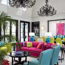Living Room Ideas Turquoise Red Yellow - Red and turquoise living room