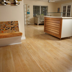 William Amp Henry Wide Plank Floors Swanzey Nh Us 03446