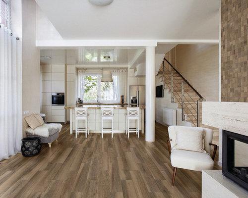 Living Room Designs Kerala