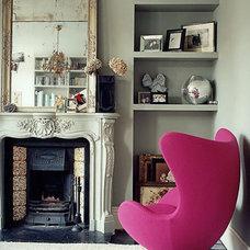Living Room Folder 1