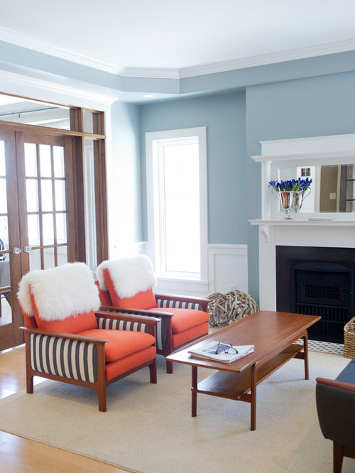 Benjamin Moore Mount Saint Anne Home Design Ideas