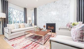 Best Interior Designers and Decorators in Edmonton - Reviews, Past ...