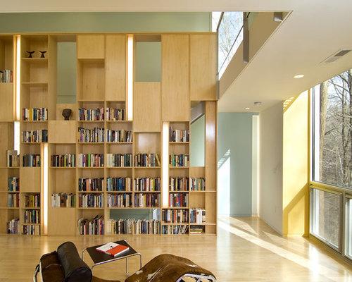 Prime Houzz Best Bookshelf Design Ideas Remodel Pictures Largest Home Design Picture Inspirations Pitcheantrous
