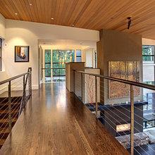 Living Room Indoor ideas