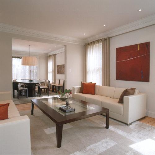 Modern dc metro living room design ideas remodels for Living room dc
