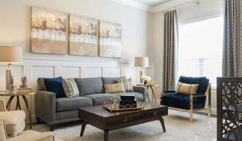 Awesome Best Interior Designers And Decorators In Plano, TX | Houzz