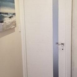 Nordex Door Factory Fairfield Nj Us 07024