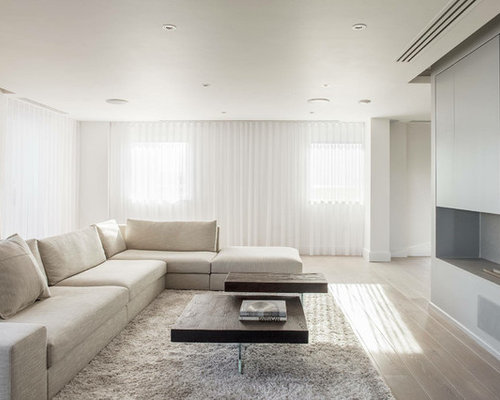 Contemporary Living Room Design Ideas, Pictures & Inspiration