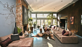 interior decorator baltimore. Contact Best Interior Designers and Decorators in Baltimore  MD Houzz