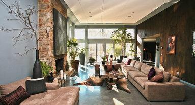 Best 15 Interior Designers Decorators In