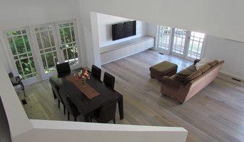 Frankston South Residence