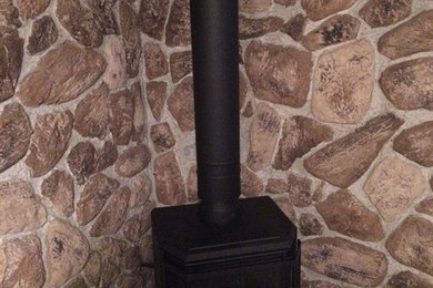 The Fireplace Center And Patio Shop Project Photos Reviews Ottawa On Ca Houzz