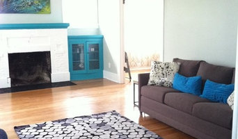 Fremont VRBO Cleaning