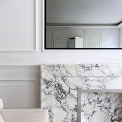 Complete home design surrey