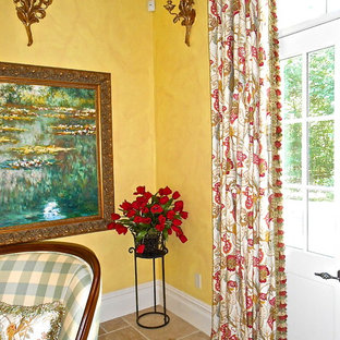 FRENCH COUNTRY HOLIDAY DECOR