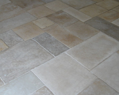 SaveEmail. French Limestone Flooring   Antique Dalle ...