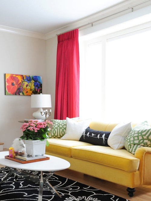 3 Color Coordination Living Room Design Photos With Laminate Floors Part 89