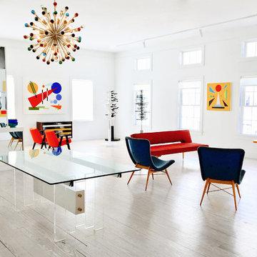 FRG Objects & Design / Art NOW
