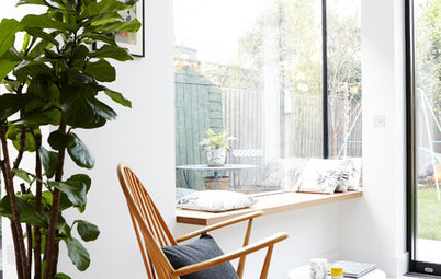 What We've Learned About Your Renovation Priorities This Year