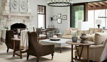 Etonnant Best 15 Interior Designers And Decorators In Austin, TX | Houzz