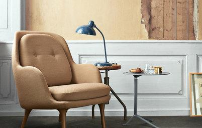設立から100年、バウハウスデザインの魅力