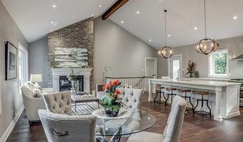 Best 15 Interior Designers and Decorators in Hamilton ON Houzz