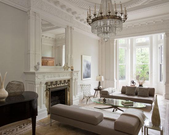 victorian modern furniture | houzz
