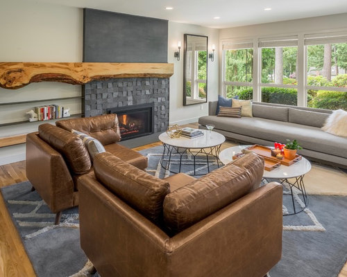 Design A Living Room living room ideas & design photos | houzz