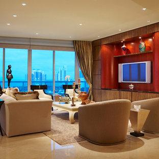 Ft. Lauderdale Residence