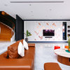 Houzz Tour: This Semi-D Celebrates Minimalism And Colonial Flair