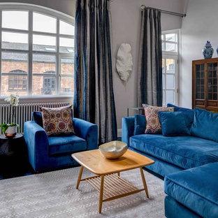Full Renovation of Hackney Apartment