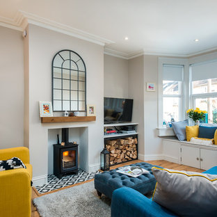 75 most popular living room design ideas for 2019 stylish living rh houzz co uk