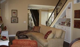 Contact. Pamela Green Interiors. 12 Reviews. Orange Countyu0027s Professional  Residential Designer ...